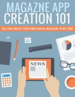 Magazine App Creation Guide - How to Do a Digital Magazine