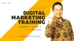 62812 8214 5265 | Workshop Digital Marketing Workshop, Workshop Digital Marketing 2017 2017