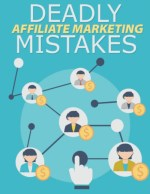 Affiliate Marketing Guide - What Is Affiliate Marketing