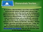 Shopping Places in Dharamshala, Dharamshala Shopping Tour