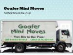 Furniture_Removals_Cape_Town