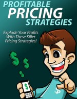 Pricing Strategies Guide - How To Define Pricing