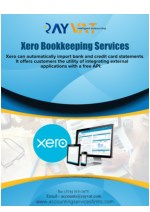 Finding the simplest App for Your Xero
