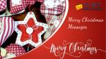 Christmas SMS 2017 - Merry Christmas Wishes - Happy Christmas Messages