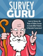 Survey Guide - Why Online Surveys Are Good