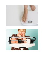 How To Lose Belly Fat Fast, How To Reduce Stomach Fat, How To Lose Stomach Fat For Men, Women