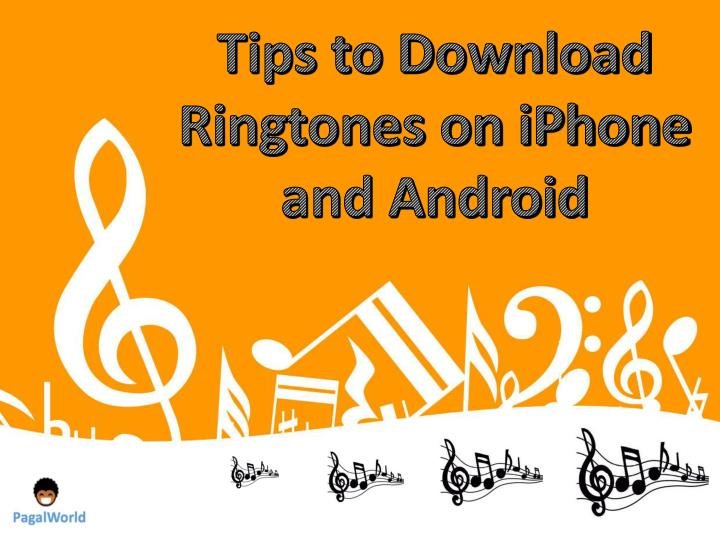 apple iphone ringtone download mp3 pagalworld