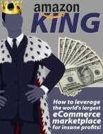 Amazon Guide - How Amazon Makes Profits