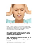 How To Stop Ringing In Ears, What Causes Ringing In The Ears, How To Relieve Ringing In Ears