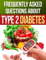 FAQs__Type_2_Diabetes_Finale