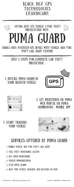 GPS Vehicle Tracking System|GPS Car Tracker| GPS Vehicle Tracker Chandigarh|GPS car Anti Theft System India
