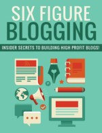 Blogging Guide - How Can I Make Money Through Blogging