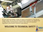 Technicalsafety.com.au : Access Hatches Sydney