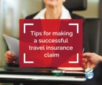 Smart Tips for Making a Successful Travel Insurance Claim