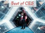 Best of CES 2018 Awards