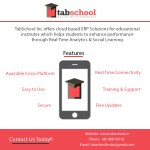ERP Solutions For Schools In Indore, ERP Software Development In Indore, ERP Solutions For Schools, Best ERP Software Fo