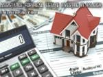 Assistance for Real Estate Investing in Raleigh
