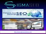 Website Design Gurgaon