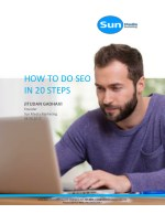 How To Do SEO in 20 Steps