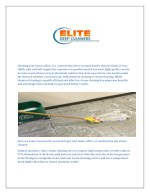 Local Cleaning Services, Steam Cleaning, Post Construction Cleaning - EliteDeepCleaningServices.com