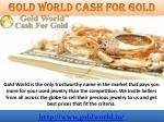 Cash For Gold | Cash For Silver | Cash for Diamond | Cash For Coins in Noida