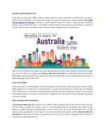 PPT - skilled regional subclass 489 visa for australia