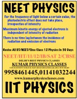Physics Tutor In Kalkaji