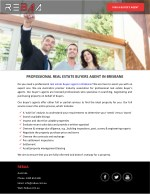 PROFESSIONAL REAL ESTATE BUYERS AGENT IN BRISBANE