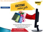 Online t Shirt Printing Kerala,Mobile back cover printing online