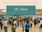 Dance Studios in Orange County