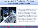 Audio Post Production Companies,Production Music Companies,Music Production House