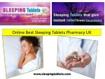 Simple and Useful Tips to Reduce Snoring
