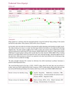 Daily Technical Report:15 February 2018