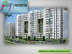 Godrej Nest - Sec 150 Noida Apartments by Godrej Properties