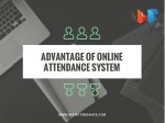 Wi-Fi Attendance - Employee Time Tracking App