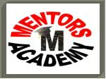 Best SSC Coaching in Chandigarh  | MENTORS ACADEMY