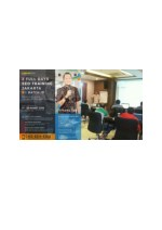 0812-8214-5265 [TSEL] Training Search Engine Optimization Basic Jakarta, Training SEO Basic di Jakarta