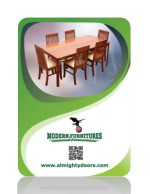 Wooden Dining Table Set Manufacturers and Suppliers