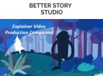 Best Animated Video Production Companies