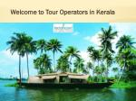 A Gateway To Unforgettable Memories In Honeymoon Tour To Kerala