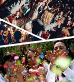 Free Easter Party at Pop Brixton