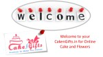 Visit Cakengifts to congratulate your friend on promotion in Chandigarh?