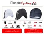 Men's cycling summer caps | Giordana Brooklyn WC Cycling Cap