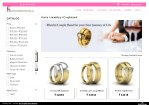 Couple rings online India