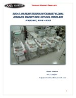 Broad Ion Beam Technology Market