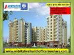 Antriksh Diamond officers enclave is a Multistate CGHS Dwarka L Zone Projects.