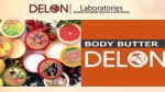 Best Beauty Product In India - DELON