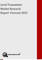 Level Transmitter Market 2018 Size, Trends, Industry Analysis, Leading Players & Future Forecast by 2023