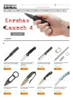 Buy different types of knives at affordable cost