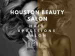 Houston beauty Salon